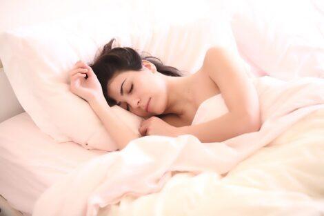 Schlafhygiene – wann sollte sie ernst genommen werden?